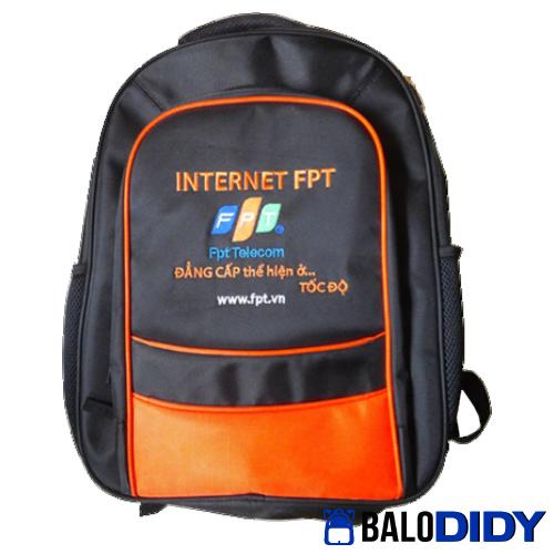 balo-qua-tang-cua-FPT-Telecom
